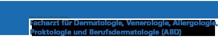 Dr. Victor Kirschmann Hautarzt Essen Werden, Hautarzt Essen, Hautärzte Essen, Dermatologie, Venerologie, Lasermedizin, Allergologie, Umweltmedizin